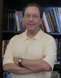 Dr. William Sisler