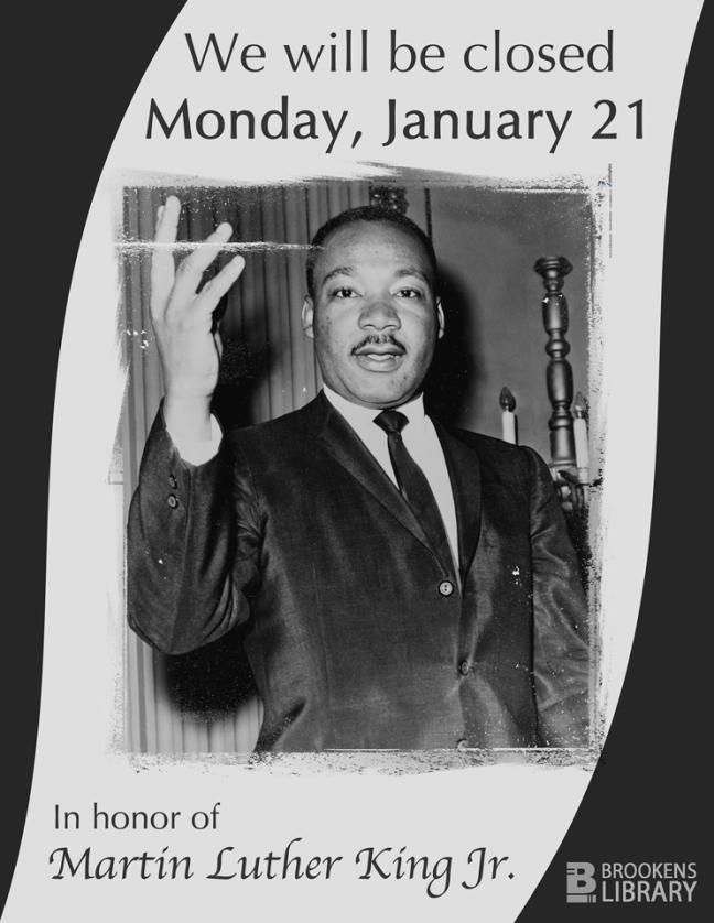 MLK_2013 web