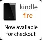 Kindle Fire_Internal Promo.fw