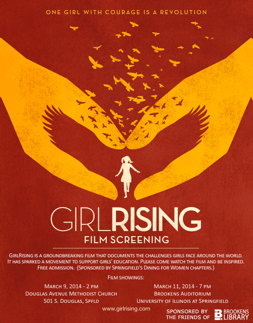 GirlRisingPosterUpdated_01-28-14