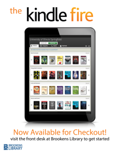 Kindle Fire_Poster_2014_Web