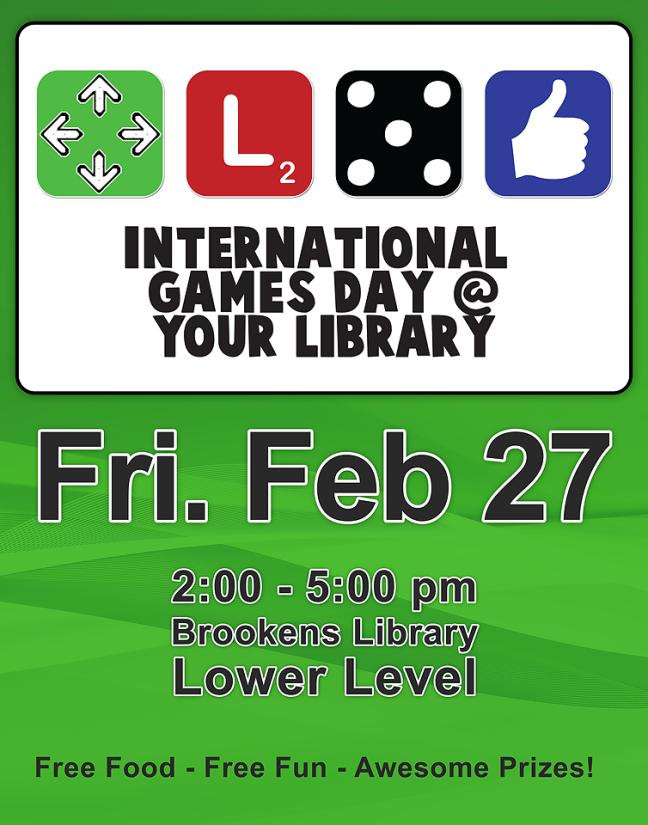 Internation Gaming Day 15_Web