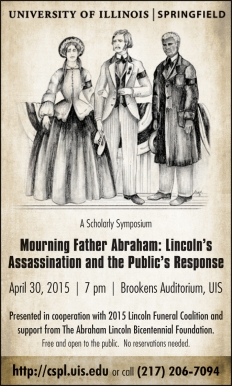Lincoln-Symposium_Email-ad