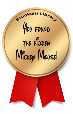Mickey Mouse Medal[1]