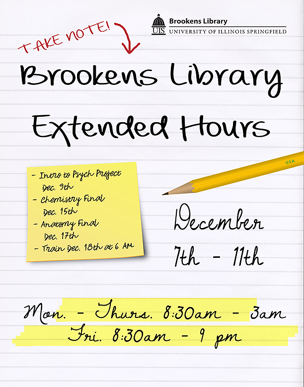 Extended Hours FinalWeb