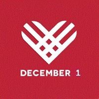 Giving-tuesday-badge-red