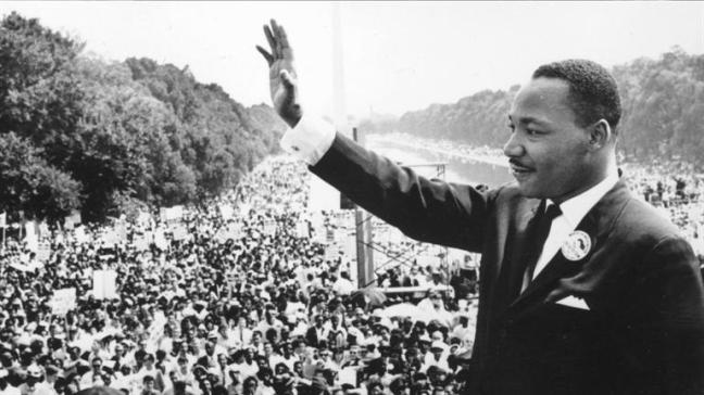 Martin-Luther-King-Jr-Mini-Biography_0_172243_SF_HD_768x432-16x9