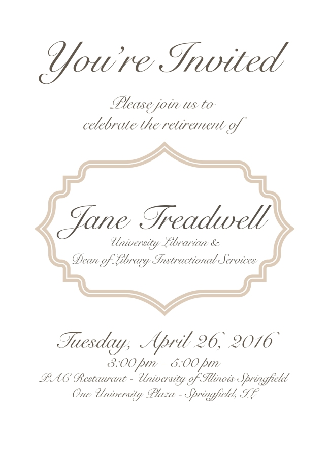 Treadwell_Retirement Invite