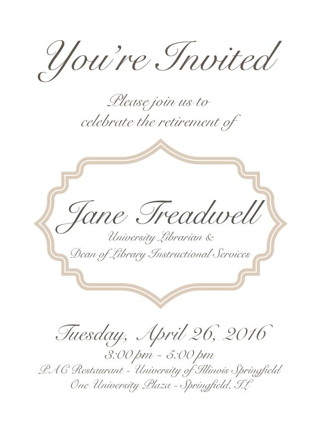 Treadwell_Retirement Invite