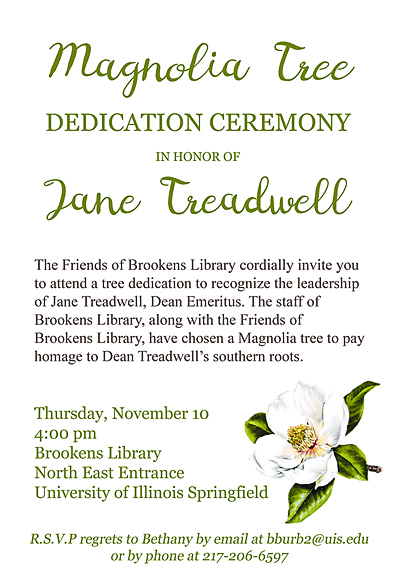 friends-tree-dedication-2016-web