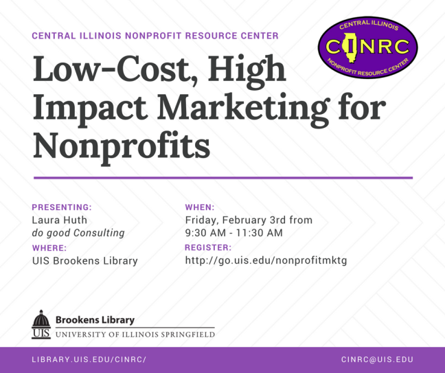 low-cost-high-impact-marketing-for-nonprofits